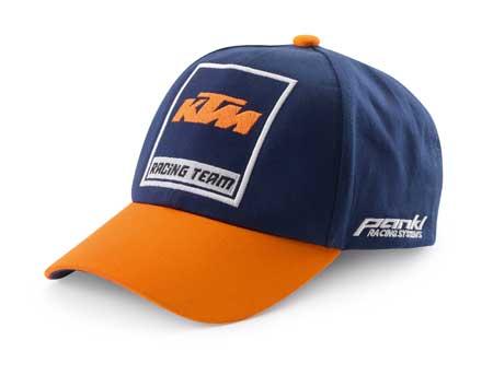 3PW1558000_REPLICA-TEAM-CAP