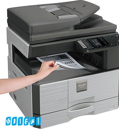 أسعار ماكينة طباعة اتش بي HP 2019
