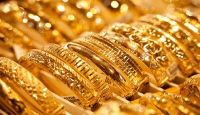 اسعار الذهب في الأردن اليوم الاثنين 30-3-2020