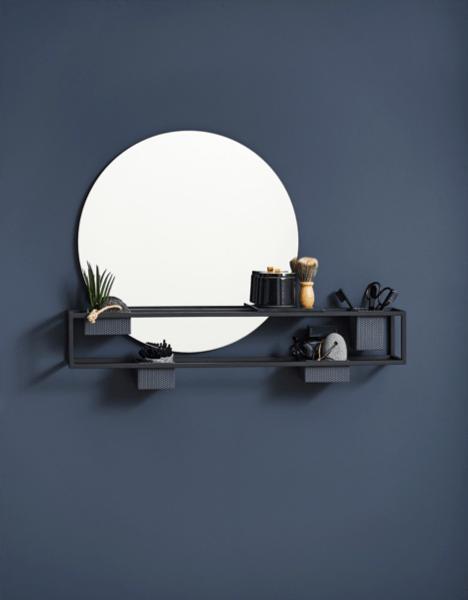 interieurtrends spiegel