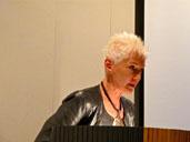 Elaine Kane discusses the nuances of Irish research