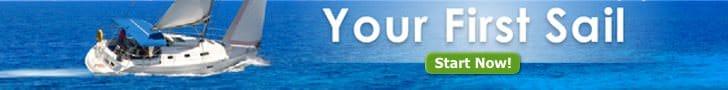 Online Sailing Course
