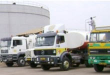 Photo of TOR to release 2,300 tonnes premix
