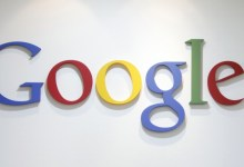 Photo of Google Is Investing in a Superfast Fiber-Optic Cable Across the Pacific