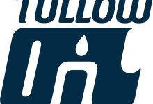 Photo of Giving meaning to local content …The Tullow approach