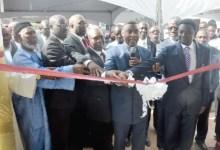 Photo of IDEAL Finance takes over Ezi Savings & Loans