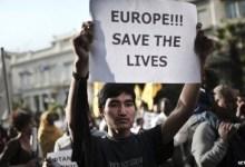 Photo of Mediterranean migrants crisis: EU to hold emergency summit