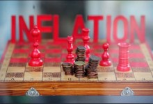 Photo of July inflation surges to 17.9%