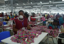 Photo of East Africa: The next hub for apparel sourcing?