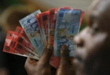 Photo of Ghana loses $2.27b annually through tax incentives