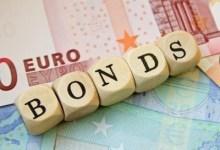 Photo of $1billion Eurobond funds solely for debt refinancing – Terkper