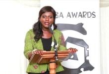 Photo of Dentaa Amoateng- An Ambassador for  intra-African Trade