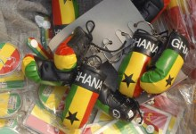 Photo of Ghana attracts more investor dollars per capita than economic giant Nigeria