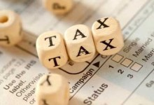 Photo of General Changes in the Ghana Tax laws enshrined in the income tax 2015, Act 896