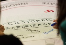 Photo of Know the Difference between Customer Service and Customer Experience
