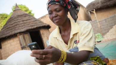 Photo of Turn your business into a technology company (Part 5) -Use mobile phones and the Internet to change your business.