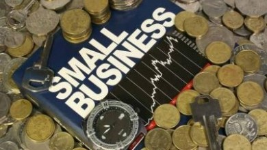 Photo of Lessons drawn from the SME financing fair