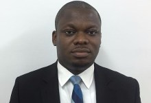 Photo of Card banking in Ghana and the enormous opportunities
