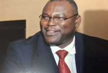 Photo of INTERVIEW: ALI-NAKYEA'S TAKE ON BUILDING AN EFFECTIVE TAX SYSTEM IN GHANA PT2