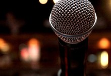 Photo of 3 things the best speakers never say