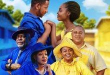 Photo of Trailer for most anticipated Peter Sedufia movie 'Aloe Vera'