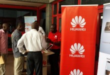 Photo of HUAWEI can be no.1 in smartphones without Google