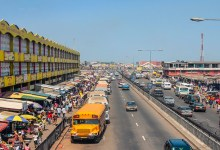Photo of Ghanaian businesses are ready for AfCFTA, says GNCCI