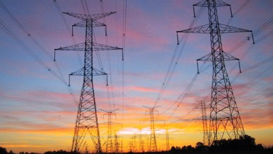 Photo of Harmonising West Africa's growing electricity capacity with climate objectives