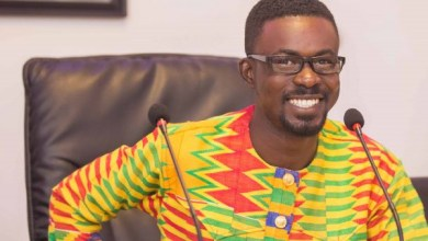 Photo of Arrest NAM1 immediately, say Menzgold customers