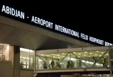 Photo of Côte d'Ivoire to open airports to international flights on 1 July