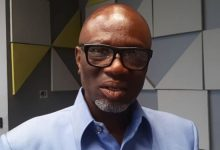 Photo of GUTA calls for the establishment of a bank for traders