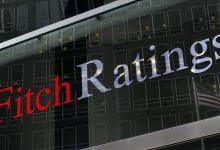 Photo of Sub-Saharan African debt burdens rising faster than elsewhere: Fitch