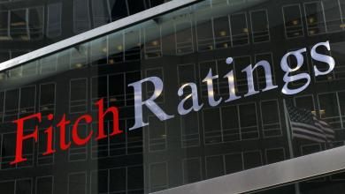 Photo of Fitch forecasts 72.8% debt-to-GDP by end of 2020