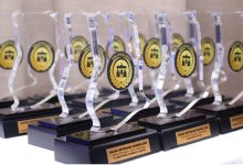 Photo of All is set for virtual Ghana Beverage Awards 2019