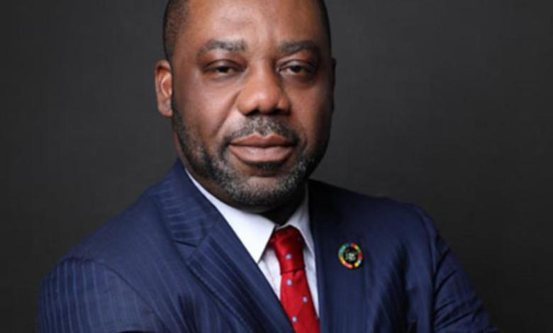 Matthew Opoku Prempeh
