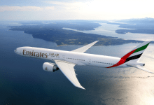 Photo of Emirates to operate two repatriation flights from Dubai to Accra