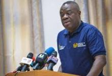 Photo of Over 5,000 start-ups to receive support worth GHC50m – Mohammed Awal