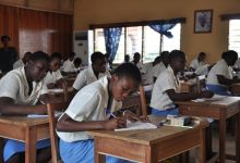 Photo of Accommodate day students in boarding schools – Education Minister