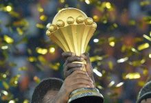 Africa Cup of Nations (AFCON)