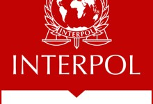 Interpol Red Notice (Mahama)
