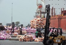 Photo of Review law on interest charges at ports, says GIFF