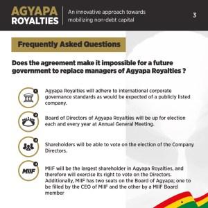 Agyapa Royalties explained 3