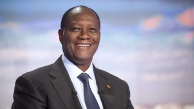 Photo of Côte d'Ivoire: Constitutional Council approves Ouattara's third-term bid