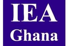 Photo of NPP beats NDC in IEA manifesto poll