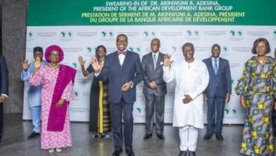 Photo of Sub-Saharan Africa's slump may last three years, Ofori-Atta says