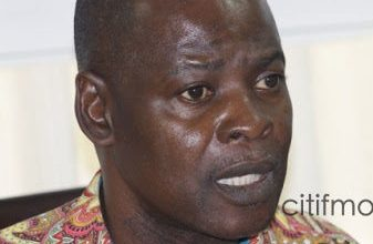 "Photo of ISODEC boss Steve Manteaw backtracks on ""scam"" comment about Agyapa Royalties deal"