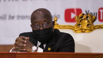 Photo of Free and fair elections will strengthen national cohesion – Akufo-Addo