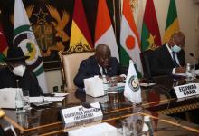 Photo of Let's resolve the Mali crisis, Akufo-Addo urges military junta