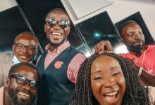 Photo of Asaase Radio unveils breast cancer awareness campaign