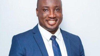 Photo of Fomena MP removal: the law tilts in favour of NPP, says constitutional law lecturer